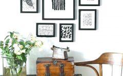 Inexpensive Framed Wall Art