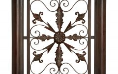 Wall Decor by Charlton Home