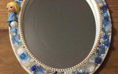 Disney Wall Mirrors