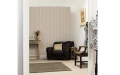 Large White Wall Mirrors