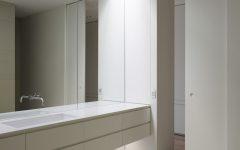 Bath Wall Mirrors